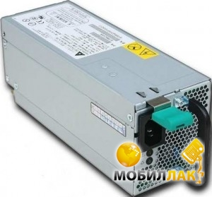 Dell Power Supply 1100W Hot-plug MobilLuck.com.ua 1830.000