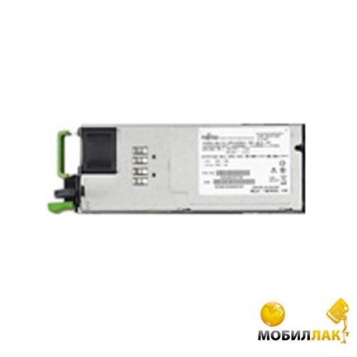Fujitsu S26113-F575-L10 MobilLuck.com.ua 3905.000
