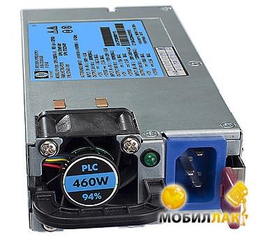 HP 503296-B21 MobilLuck.com.ua 4819.000