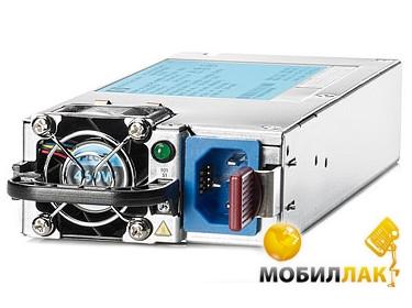HP 656362-B21 MobilLuck.com.ua 6135.000