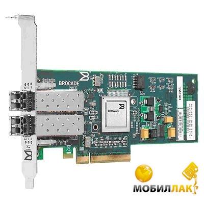 IBM 49Y3761 MobilLuck.com.ua 19891.000