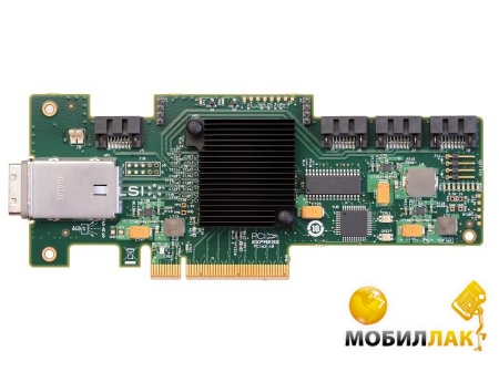 IBM 90Y4579 MobilLuck.com.ua 2703.000