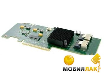 Fujitsu S26361-F3554-L8 MobilLuck.com.ua 2073.000