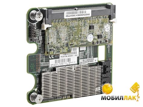 HP 488348-B21 MobilLuck.com.ua 6435.000