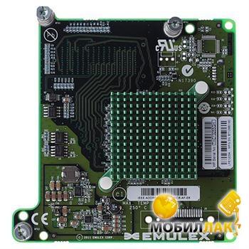 HP 659818-B21 MobilLuck.com.ua 15372.000
