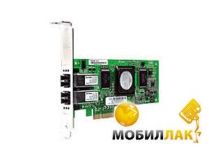 HP AE311A MobilLuck.com.ua 13013.000