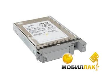 Cisco UCS-HDD300GI2F105= MobilLuck.com.ua 17389.000