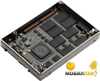 IBM 128GB SATA 2.5 MLC HS SSD (00Y3664) MobilLuck.com.ua 5262.000