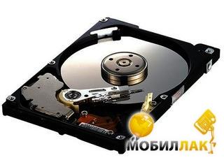 IBM 1TB 2.5In 7.2K rpm 6Gb SAS NL (00Y2511) MobilLuck.com.ua 6235.000