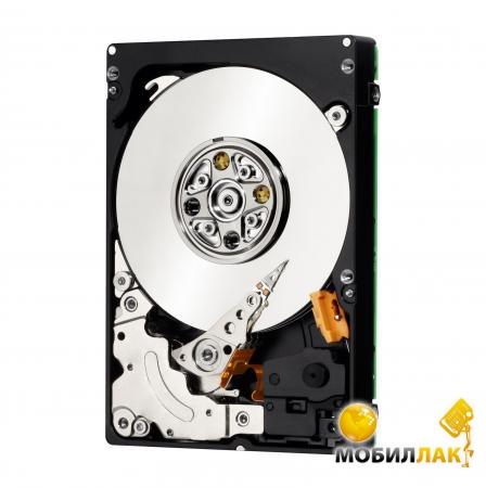 IBM 900GB 10K 2.5 inch HDD (00Y2505) MobilLuck.com.ua 5291.000