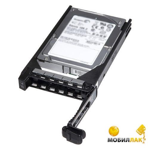 """Dell 1TB NLSAS 6Gbps 2.5"""" HotPlug MobilLuck.com.ua 5005.000"""
