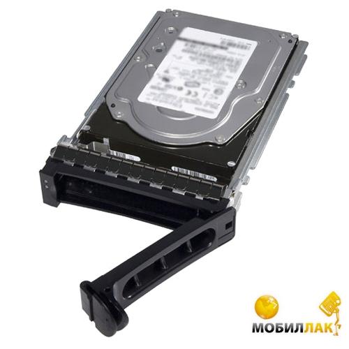 """Dell 2TB NLSAS 7.2k 3.5"""" HotPlug MobilLuck.com.ua 4147.000"""