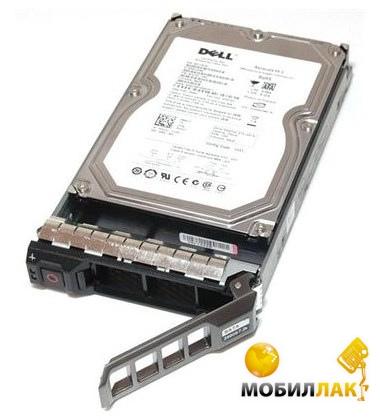 Dell 400-23057 MobilLuck.com.ua 9295.000