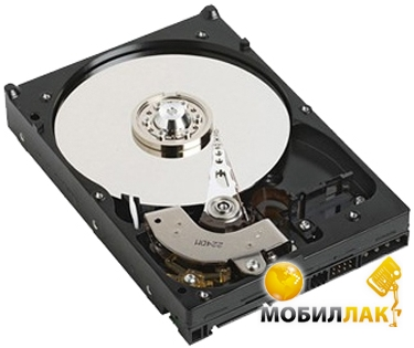 "Dell 500GB SATA 3.5"" Hot Plug MobilLuck.com.ua 2217.000"