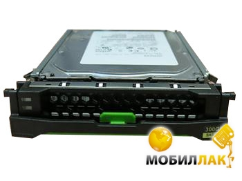 Fujitsu S26361-F3670-L300 MobilLuck.com.ua 7450.000