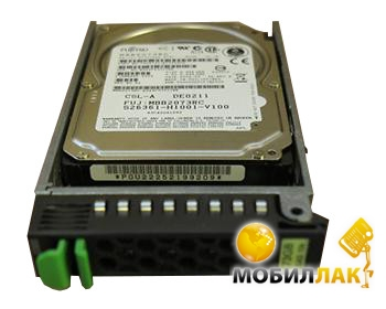 Fujitsu S26361-F4482-L160 MobilLuck.com.ua 6908.000
