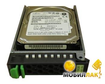 Fujitsu S26361-F5247-L130 MobilLuck.com.ua 4364.000