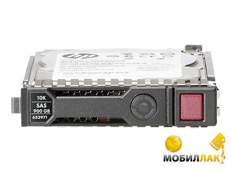HP 655708-B21 MobilLuck.com.ua 5477.000