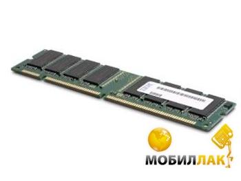 IBM 00FE675 MobilLuck.com.ua 2860.000
