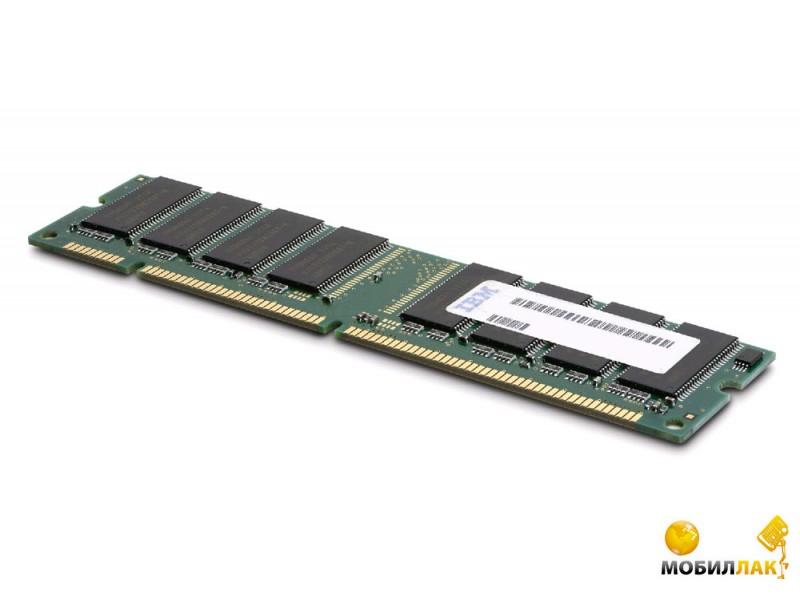IBM 90Y4551 MobilLuck.com.ua 1301.000