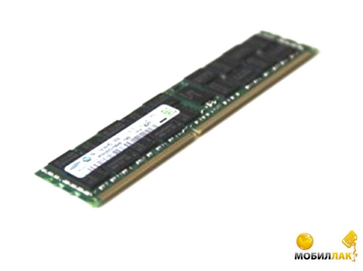Dell 374-1600R16 MobilLuck.com.ua 6464.000