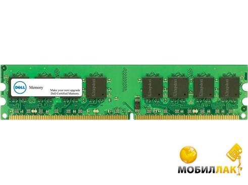 Dell 374-1600R4 MobilLuck.com.ua 2717.000