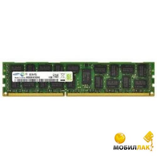 Dell 374-1600R8 MobilLuck.com.ua 4433.000