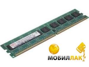 Fujitsu S26361-F3697-L514 MobilLuck.com.ua 2317.000
