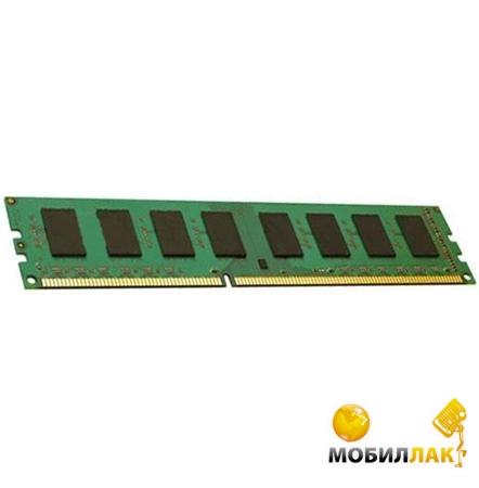 Fujitsu S26361-F3697-L516 MobilLuck.com.ua 6006.000
