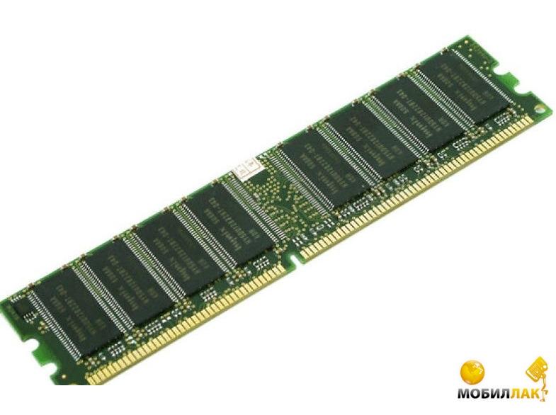 Fujitsu S26361-F3719-L514 MobilLuck.com.ua 1573.000
