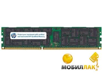 HP 647893-B21 MobilLuck.com.ua 2287.000