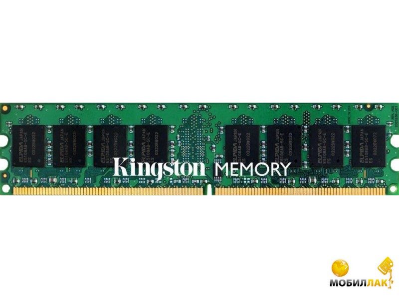 Kingston KTM-SX310Q8/8G MobilLuck.com.ua 1737.000