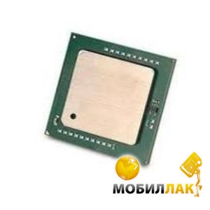 IBM 90Y4595 MobilLuck.com.ua 15575.000