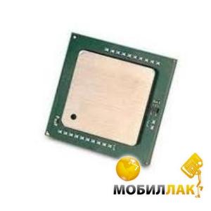IBM 90Y4599 MobilLuck.com.ua 26326.000