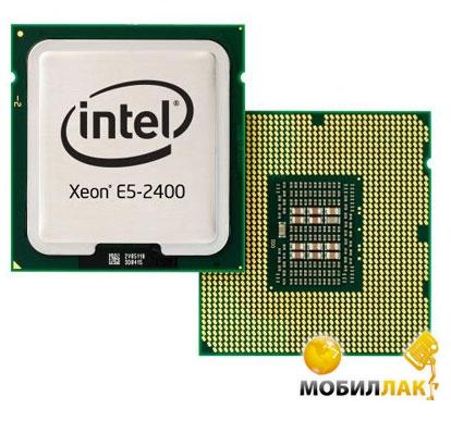 Dell 374-E5-2420 MobilLuck.com.ua 8794.000