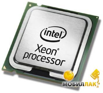 Dell 374-E5-2620 MobilLuck.com.ua 10024.000