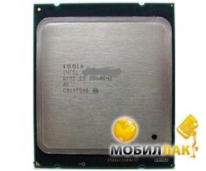 Dell 374-E5-2630 MobilLuck.com.ua 13485.000