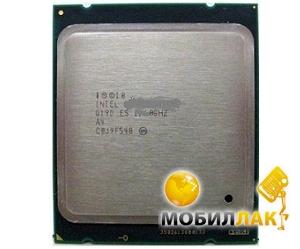 Dell 374-E5-2650v2 MobilLuck.com.ua 27599.000