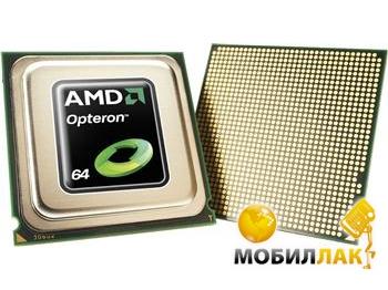 HP 654720-B21 MobilLuck.com.ua 5291.000