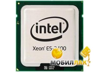HP 665868-B21 MobilLuck.com.ua 10010.000