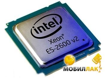 HP 712735-B21 MobilLuck.com.ua 13256.000