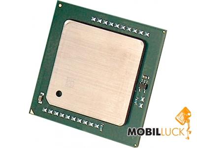 HP E5620 DL180 G6 Kit (590609-B21) MobilLuck.com.ua 10010.000
