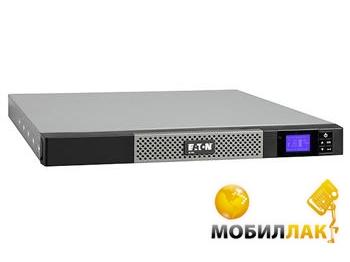 Eaton 1150VA RM (5P1150iR) MobilLuck.com.ua 7488.000