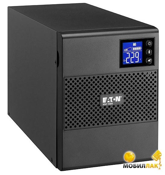 Eaton 1500VA (5SC1500i) MobilLuck.com.ua 6032.000