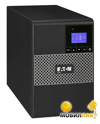 Eaton 1550VA (5P1550i) MobilLuck.com.ua 6864.000