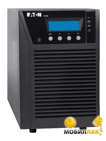 Eaton 3000VA (103006437-6591) MobilLuck.com.ua 21008.000