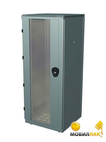 Molex RAA-00117 MobilLuck.com.ua 6864.000