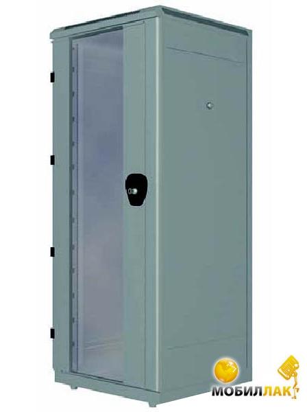 Molex RAA-00119 MobilLuck.com.ua 7507.000