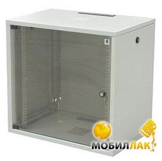 Zpas WZ-3615-01-S4-011 MobilLuck.com.ua 2417.000