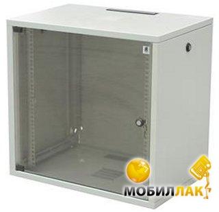 Zpas WZ-3615-01-S5-011 MobilLuck.com.ua 2574.000